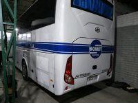 brendirovanie_avtobusa