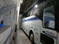 brendirovanie_avtobusa2