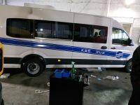 brendirovanie_mikroavtobusa1